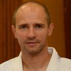 Dariusz Graf