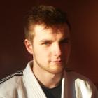 Dawid Fucek