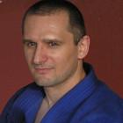 Krzysztof Głaz