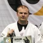 Maciej Ciechelski